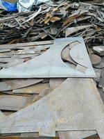四川废旧设备回收