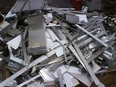 四川云南贵州废不锈钢回收