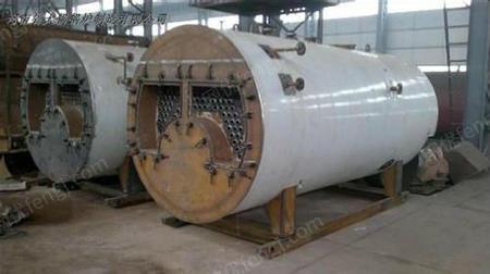重庆二手锅炉回收