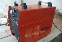 贵州收购电焊机