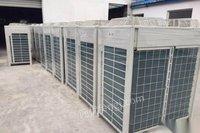 转卖北京中央空调柜机空调