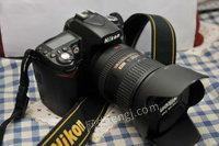 回收尼康D850单反相机