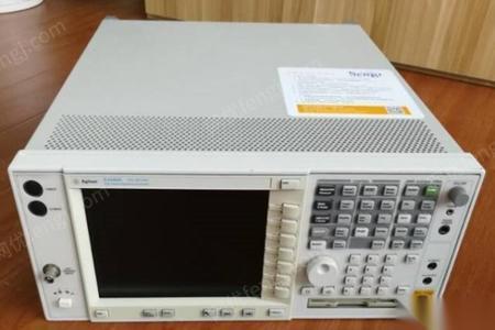 二手E4440A26G频谱分析仪E4440A出售