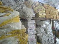 大量回收编织袋 江西