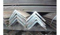 长期出售各类不锈钢材