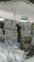 广州番禺高价回收废塑料,塑料颗粒 , 吨桶