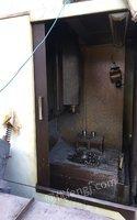 表厂机械设备一批处理:车床:冲床:火花机