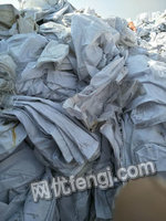 广东出售编织袋吨袋