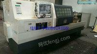 出售云南500*2000数控车床,980TDB系统,导轨非常好,共九台