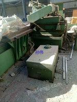 出售:上海400-1.7米轧辊磨