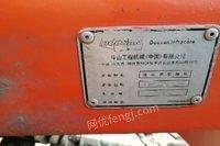 出售 11年小松360-7挖掘机