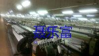 出售p7100一280凸轮片梭织机24台