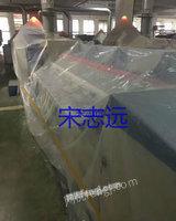 低价处理2012年凯宫388精梳机1.6一套