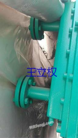 低价处理湘潭电机