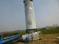 出售100型压力喷雾干燥塔