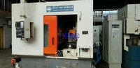 出售重机ykx3132M8模滚齿机,三台