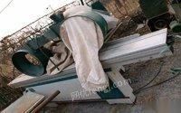 二手木工机械,收售维修,低价木工机械