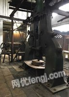 处理1t空气锤壹台,250kg空气锤壹台,150kg空气锤壹台,锯床壹台