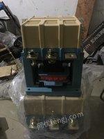 出售CJ20交流触电器