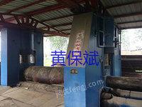 急售湖北鄂重重型机械100*3000三辊卷板机