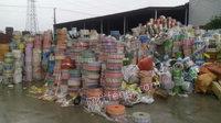 求购食品厂不能用的塑料包装袋子塑料卷膜