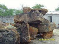 求购冶炼炉炉砖,炉底,铜渣,铜泥
