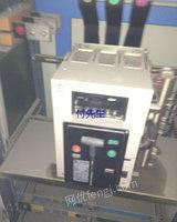 低价供应S11-M-1250,S11-M-1600电力变压器九成新30台