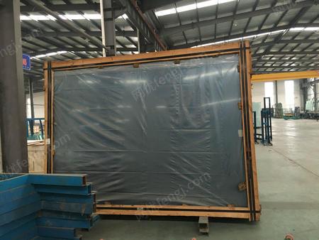 废平板玻璃出售