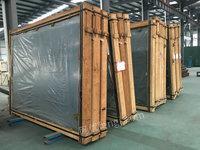 废平板玻璃回收