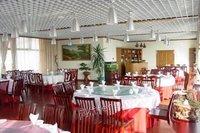 珠海酒楼酒店回收大型饭店餐厅回收广东二手交易中