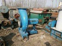 制浆设备安德里茨浆泵出售