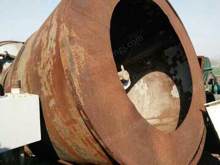 制浆设备10立方高浓碎浆机出售