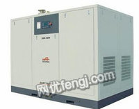 求购二手空压机各种型号及整厂