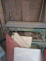 二手其他木工设备价格