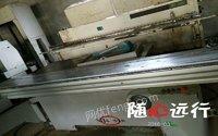 立强二手木工机械回收,回收木工机械