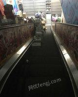 浙江宁波出售电梯