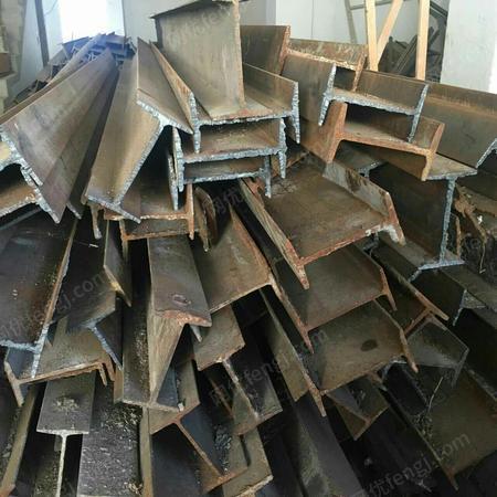 出售16工字钢现货