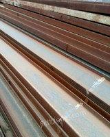 面相全国常年高价大量收购各类积压钢材