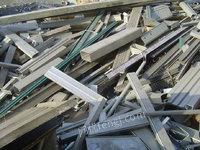 高价回收整厂设备:倒闭工厂、搬迁工厂
