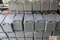 合肥专业求购电瓶,蓄电池,机房ups不间断电源求购