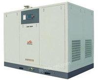上海空压机回收公司
