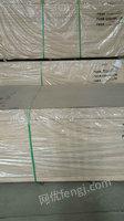 出售库存、残次胶合板、木工板、密度板、刨花板、建筑模板
