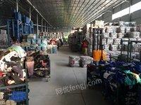 采购厂家大量各种男女旧衣服,夏装、鞋子、皮包!