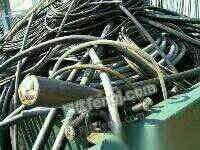 宁波市慈溪周边上门回收废品金属.不锈钢废铝