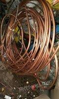 承接废弃工厂拆迁求购、高价求购有色金属、各种闲置设备、