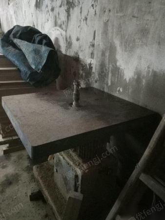 二手木工铣床出售