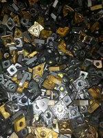 回收硬质合金,钨钢