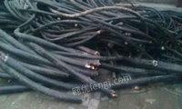 回收废电线.:废电子脚、线路板、二极管