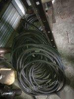 5相电缆线出售
