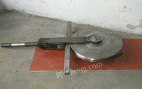 手动弯管机19圆管出售